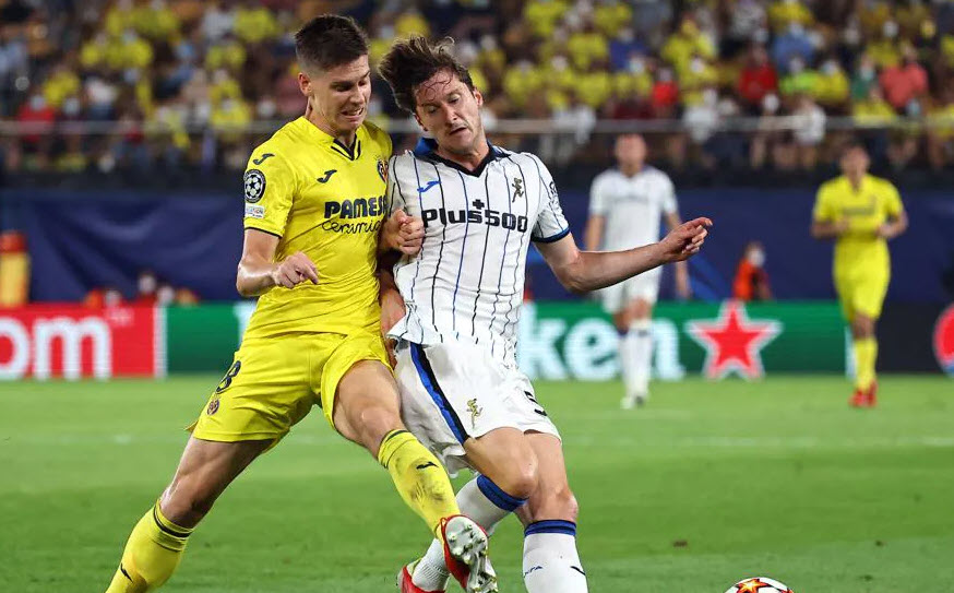 Read more about the article M88.one – Soi Kèo Atalanta vs Young Boys, 23h45 ngày 29/09