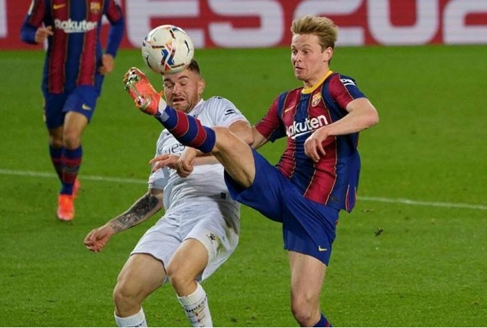 Read more about the article M88.one – Soi Kèo Benfica vs Barcelona, 02h00 ngày 30/09, Cúp C1