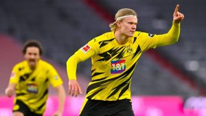 Read more about the article M88.one – Soi Kèo Dortmund vs Sporting Lisbon, 02h00 ngày 29/09