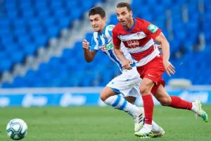 Read more about the article M88.one – Soi Kèo Granada vs Sociedad, 00h30 ngày 24/09