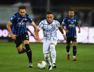 Read more about the article M88.one – Soi Kèo Inter Milan vs Atalanta, 23h00 ngày 25/09