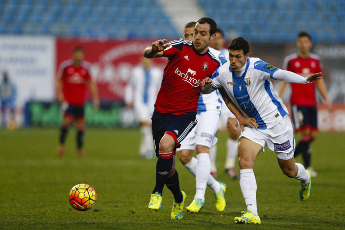Read more about the article M88.one – Soi Kèo Mallorca vs Osasuna, 19h00 ngày 26/09