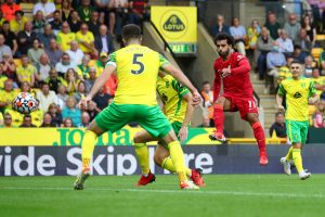 Read more about the article M88.one – Soi Kèo Norwich vs Liverpool, 01h45 ngày 22/09