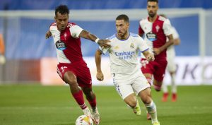 Read more about the article M88.one – Soi Kèo Real Madrid vs Mallorca, 03h00 ngày 23/09