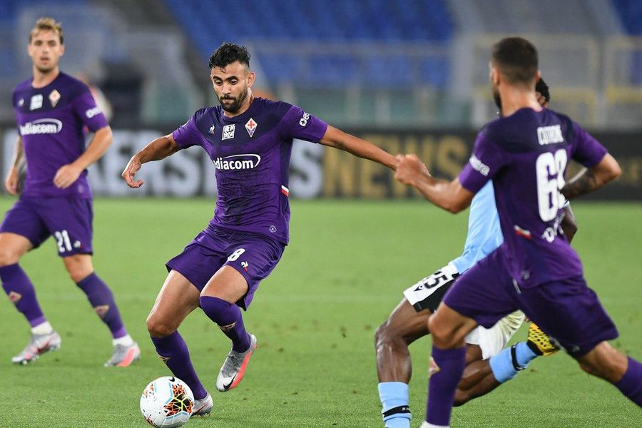 Read more about the article M88.one – Soi Kèo Udinese vs Fiorentina, 20h00 ngày 26/09