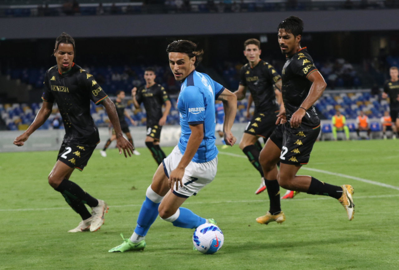 Read more about the article M88.one – Soi Kèo Udinese vs Venezia, 23h30 ngày 27/08, VĐQG Italia