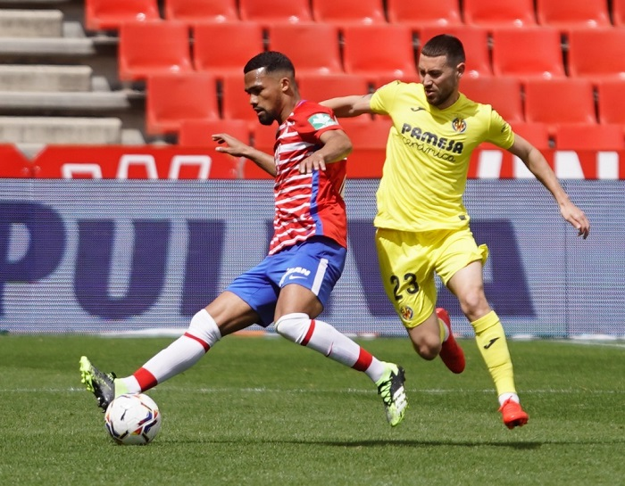 Read more about the article M88.one – Soi Kèo Villarreal vs Granada, 01h00 ngày 17/08