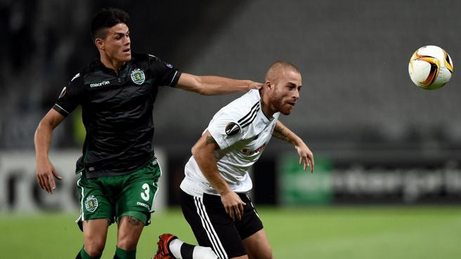 Read more about the article M88.one – Soi Kèo Besiktas vs Sporting Lisbon, 23h45 ngày 19/10