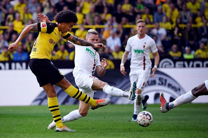 Read more about the article M88.one – Soi Kèo Dortmund vs Augsburg, 20h30 ngày 02/10