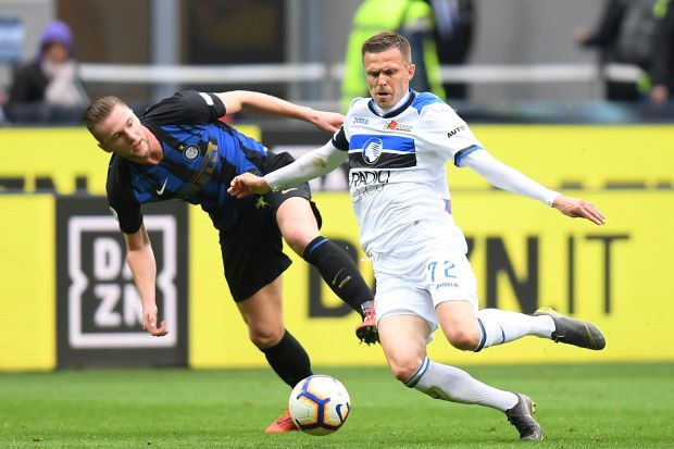 Read more about the article M88.one – Soi Kèo Empoli vs Atalanta, 20h00 ngày 17/10