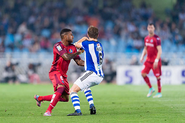 Read more about the article M88.one – Soi Kèo Getafe vs Sociedad, 23h30 ngày 03/10
