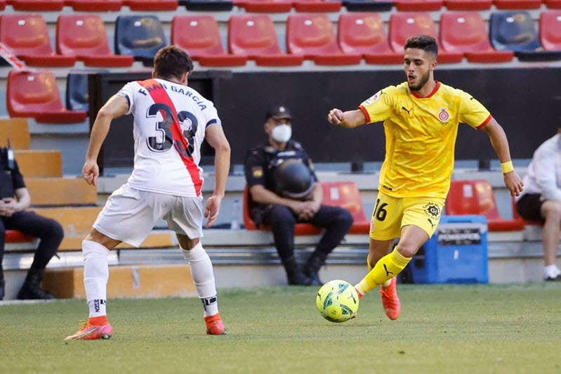 Read more about the article M88.one – Soi Kèo Girona vs Almeria, 02h00 ngày 05/10