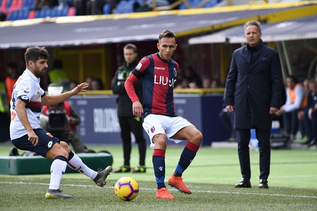 You are currently viewing M88.one – Soi Kèo Salernitana vs Genoa, 20h30 ngày 02/10