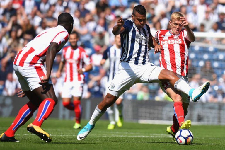 Read more about the article M88.one – Soi Kèo Stoke vs West Brom, 01h45 ngày 02/10