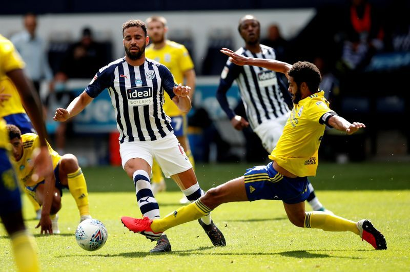 Read more about the article M88.one – Soi Kèo West Brom vs Birmingham, 02h00 ngày 16/10
